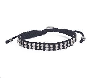 Desinger_bracelets_unixex