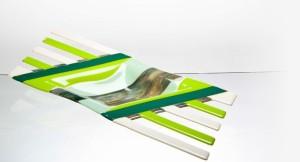 glaskunst_glass_design